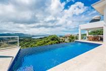 Homes for Sale in Playa Potrero, Guanacaste $1,300,000