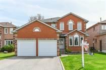 Homes for Sale in North galt, Cambridge, Ontario $749,900