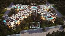 Homes for Sale in Veleta, Tulum, Quintana Roo $500,000
