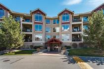 Condos for Sale in Shannon Lake, West Kelowna, British Columbia $439,800