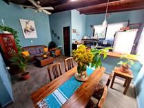 Homes for Sale in Playa Potrero, Guanacaste $279,000
