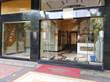 Commercial Real Estate for Rent/Lease in Andheri East, Mumbai, Maharashtra Rs550,000 monthly