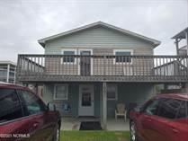 Homes for Sale in North Carolina, Surf City, North Carolina $650,000