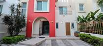 Homes for Sale in Fluvial Vallarta, Puerto Vallarta, Jalisco $384,000