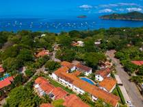 Condos for Sale in Playas Del Coco, Guanacaste $43,000