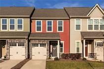 Homes for Sale in Concord, North Carolina $250,000