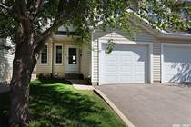 Condos for Sale in Saskatoon, Saskatchewan $235,000