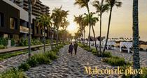 Homes for Sale in Progreso Municipality, Yucalpeten Puerto, Yucatan $410,000