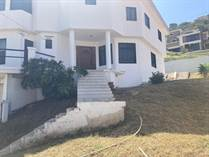 Homes for Rent/Lease in Chapultepec I, Ensenada, Baja California $23,000 monthly