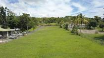 Lots and Land for Sale in Bo. Rincon de Cidra, Cidra, Puerto Rico $100,000