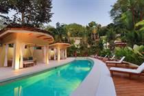 Condos for Sale in Manuel Antonio, Puntarenas $376,000