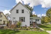 Homes Sold in Woodslee, Lakeshore, Ontario $329,900