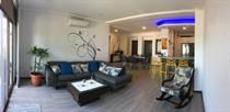 Condos for Sale in Olon, Santa Elena $239,900