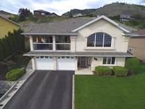Homes for Sale in Main Town, Summerland, British Columbia $749,900