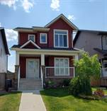Homes Sold in Drayton Valley, Alberta $365,000