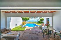 Homes for Sale in La Cruz De Huanacaxtle, Nayarit $750,000