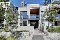 Homes for Rent/Lease in Centre, Montréal, Quebec $4,800 monthly
