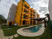 Homes for Sale in El Cielo, Playa del Carmen, Quintana Roo $197,500