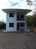 Homes for Sale in Villareal, Guanacaste $220,000