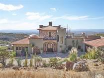 Homes for Sale in Marroquin, San Miguel de Allende, Guanajuato $1,135,000