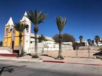 Homes for Sale in Old Port, Puerto Penasco/Rocky Point, Sonora $199,900