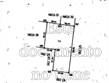 Lots and Land for Sale in Merida, Yucatan $6,680,000