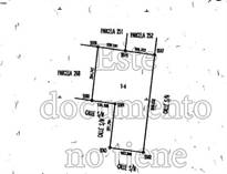 Lots and Land for Sale in Merida, Yucatan $10,395,000