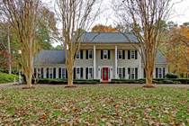 Homes Sold in Farmwood, Mint Hill, North Carolina $399,999