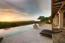 Homes for Sale in Tamarindo, Guanacaste $3,299,000
