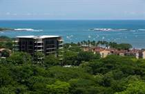 Condos for Sale in Playa Tamarindo, Tamarindo, Guanacaste $483,500
