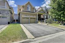 Homes for Rent/Lease in Markham, Ontario $4,460 monthly