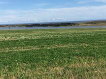 Lots and Land for Sale in South Lake, Prince Edward Island $64,900