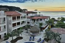 Condos for Rent/Lease in Playa Jaco, Jacó, Puntarenas $97 daily