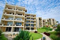 Condos for Sale in Campo De Golf Mayan, San Jose del Cabo, Baja California Sur $475,000