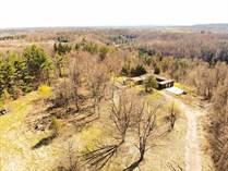 Homes for Sale in Halton Hills, Ontario $1,699,000