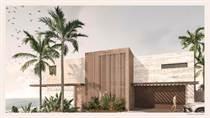 Homes for Sale in Cerro Colorado, Baja California Sur $2,023,000