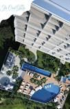 Homes for Sale in Cap Cana, La Altagracia $2,954,261