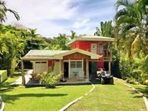 Homes for Sale in Pavones, Puntarenas $235,000