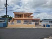 Homes for Sale in Navarro, Gurabo, Puerto Rico $118,500