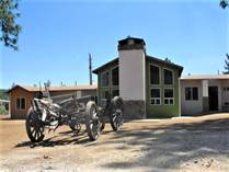 Farms and Acreages for Sale in Ejido Sierra de Juarez, Ensenada, Baja California $1,884,000