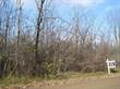 Lots and Land for Sale in Grosse Ile, Michigan $50,000