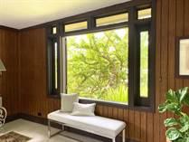 Homes for Sale in Sagrado Corazon, San Juan, Puerto Rico $575,000