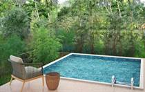 Condos for Sale in Aldea Zama, Tulum, Quintana Roo $315,000