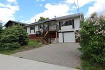 Homes for Sale in Annex, Fernie, British Columbia $585,000