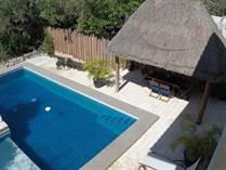 Homes for Sale in Puerto Aventuras, Quintana Roo $535,000
