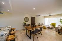 Condos for Sale in Playa del Carmen, Quintana Roo $259,000