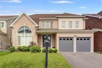 Homes for Sale in North Oshawa, Oshawa, Ontario $855,000