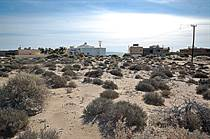 Lots and Land for Sale in Las Conchas, Puerto Penasco/Rocky Point, Sonora $65,000