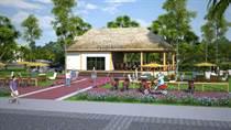 Multifamily Dwellings for Sale in Chemuyil , Tulum, Quintana Roo $104,729