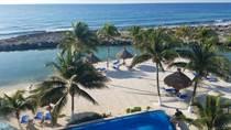 Condos for Sale in Puerto Aventuras, Playa del Carmen , Quintana Roo $625,000
